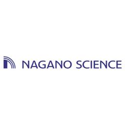ナガノサイエンス株式会社の企業情報 理系新卒採用情報 Labbase
